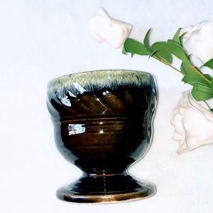 Hull Pottery Planter